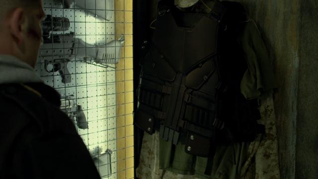 File:Punisher's Arsenal 3.png