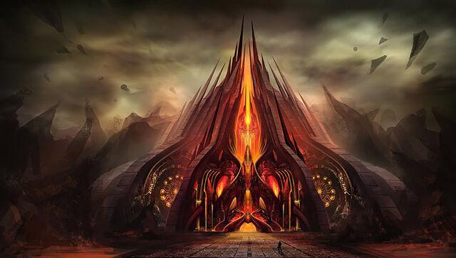 File:Thor God of Thunder Justin Yun 07a.jpg