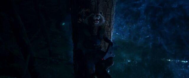 File:Guardians of the Galaxy Vol. 2 78.jpg