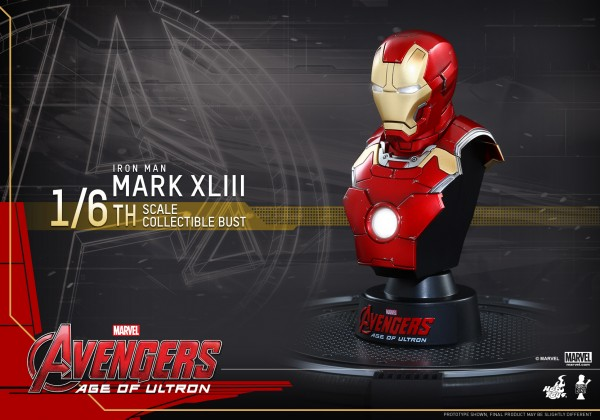 File:Hot-Toys-Avengers-Age-of-Ultron-1-6-Mark-XLIII-Collectible-Bust PR2-600x420.jpg