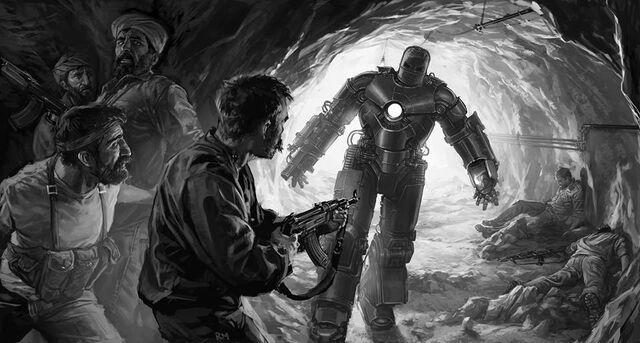 File:MK1 Cave Concept.jpg