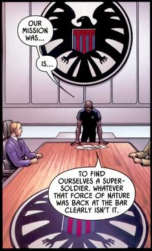 File:Nick Fury 01.PNG