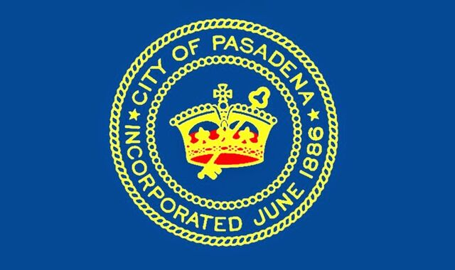 File:Flag of Pasadena.jpg