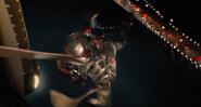 Ant-Man bridge