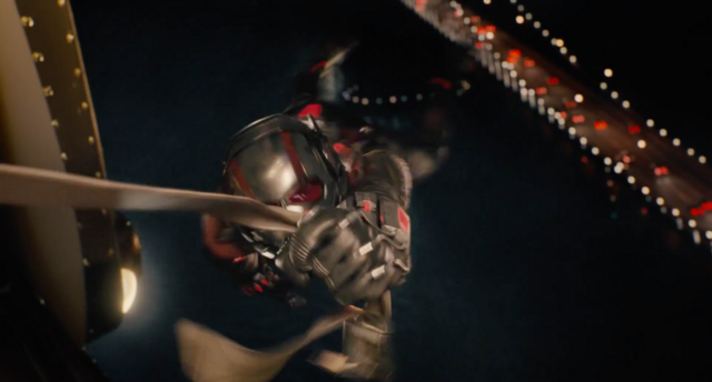 File:Ant-Man bridge.png