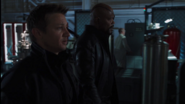 Avengers-movie-screencaps com-349