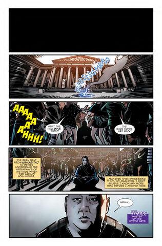 File:Doctor Strange Prelude 4.jpg