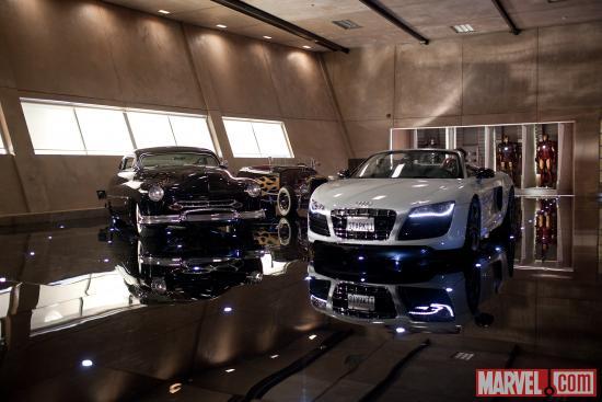 File:Iron Man 2 - Audi R8 V10 Spyder.jpg