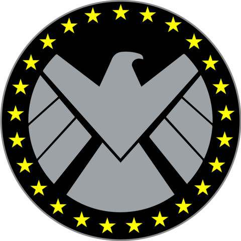 File:SHIELD STARS.png