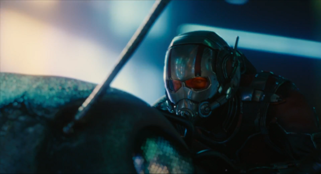 File:Ant-Man (film) 42.png