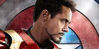 Avengers: Infinity War/Portal