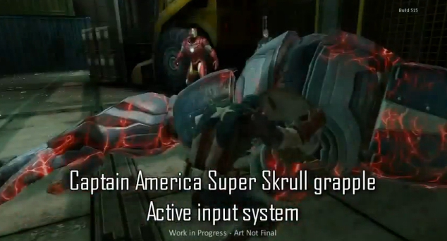 File:Avengers video game 24.png