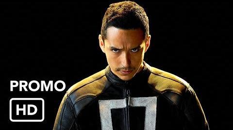 "Marvel's Agents of SHIELD 4x05 Promo ""Lockup"" (HD)"