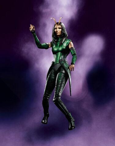 File:Marvel Legends GotGV2 Mantis.jpg