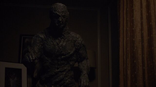 File:Mysterious Inhuman-4x03.jpg
