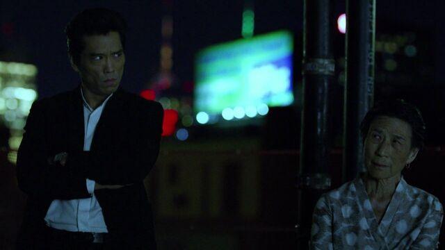 File:Nobu-Madame-Gao.jpg