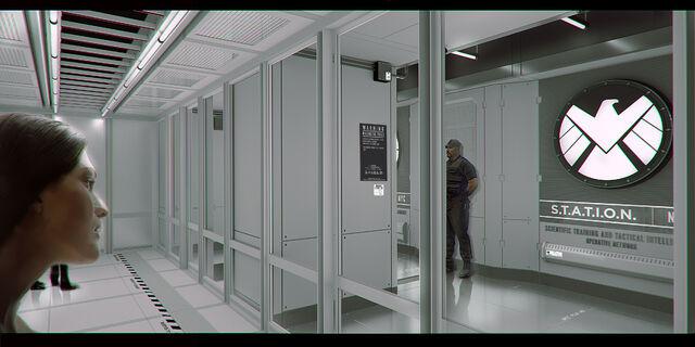 File:05 Briefing Room A 04.jpg