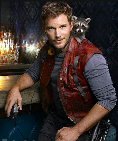 File:Star-Lord EW raccoon shoulder.png