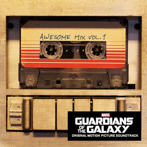 File:Awesome Mix Vol. 1.jpg