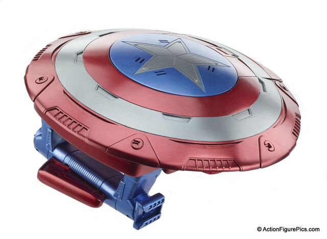 File:Cap Shield Toy 1.jpg