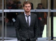 Finn jones defenders bts 1
