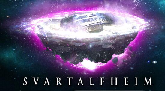 File:SvartaLfheim icon.png