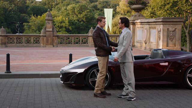 File:Cap and Tony.jpg