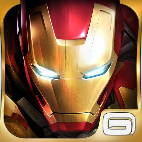 File:IM3 Gamelogo.jpg