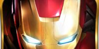 Iron Man 3 - The Official Game/Gallery
