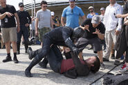 Civil War BTS 08
