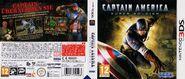 CaptainAmerica 3DS DE Cover Alt