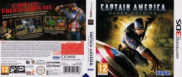 File:CaptainAmerica 3DS DE Cover Alt.jpg