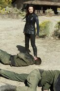 Agents-Of-Shield-1x11-10