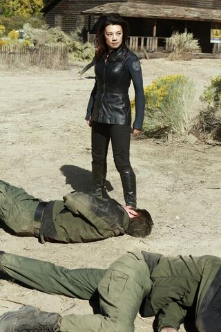 File:Agents-Of-Shield-1x11-10.jpg
