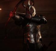 Asgardian24