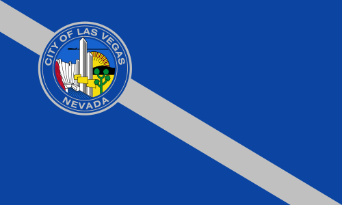 File:Flag of Las Vegas.png