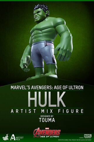 File:Hulk artist mix 3.jpg