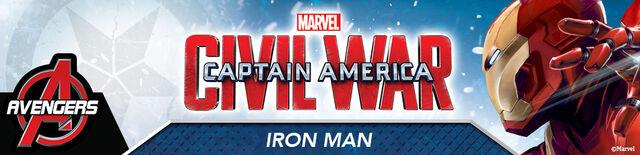 File:Iron Man Civil War promo.jpg