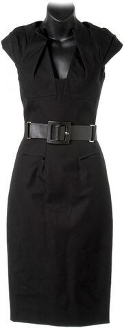 File:Natalie-Rushman-Dress.jpg