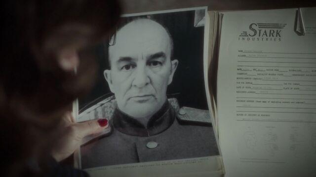 File:Soviet Fennhoff.jpg