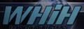 Thumbnail for version as of 01:41, November 20, 2014