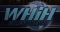Thumbnail for version as of 13:14, November 21, 2014