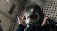 Ant-Man (film) 04