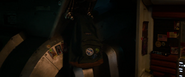 Peter Quill Backpack