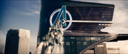 Iron Legion Return 2