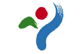 File:Flag of Seoul.png