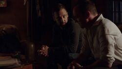 Lance-Hunter-Phil-Coulson-Drink
