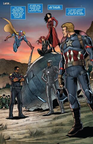 File:Last Hydra defeat made in Avengers.jpg