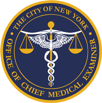 File:Seal of OCME.png