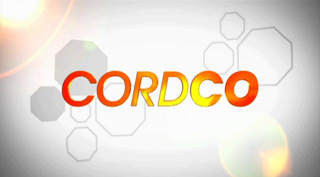File:Cordco.png